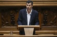 "PAN aponta 1 de outubro como ""data ideal"" para eleições"