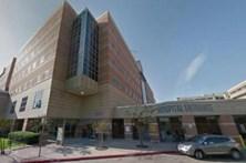 Policia continua buscas por atirador em hospital do Texas