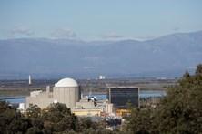 Acordo mantém aterro em Almaraz