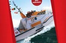 Conheça o salva-vidas Vigilante II