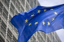 Clima de negócios estabiliza na zona euro