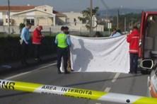 Colisão entre carro e mota faz um morto em Esposende