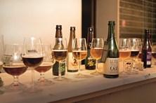 Cervejas que chegam com notas de Porto, moscatel ou madeira