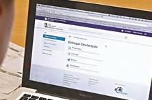 Fisco acelera IRS para contribuintes sem filhos