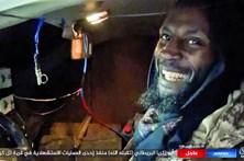 Preso de Guantánamo faz atentado no Iraque