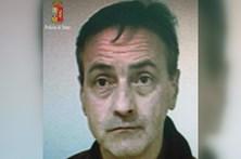 Atraso da Justiça portuguesa liberta perigoso homicida italiano