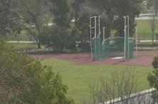 Atleta acusa colegas de abusos sexuais no Jamor