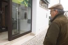 Grupo explode caixa de multibanco no Cadaval