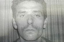 Duplo homicida condenado a 24 anos e oito meses de prisão