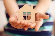Para o seu crédito habitação, um novo seguro de vida