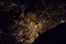 Veja o Porto aos olhos de um astronauta