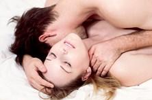 12 maneiras de atingir o orgasmo mais rapidamente