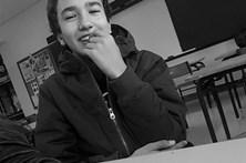 Aneurisma mata jovem de 15 anos