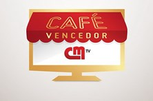 Consulte o regulamento de 'Café Vencedor'
