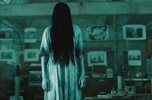 "Protagonista do filme ""The Ring"" interrogada por homicídio"