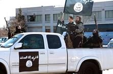 Atentado do Daesh mata 15 guardas em posto fronteiriço no Iraque