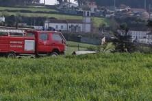 Mulher morre num incêndio em Vila do Conde