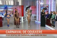 Carnaval de Odiáxere