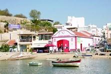 Estação Salva-Vidas vai acolher museu marítimo