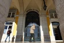 Prova de português deixa de ser critério obrigatório para obter nacionalidade
