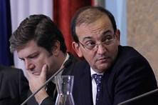 Ex-diretor do Fisco responsabiliza Paulo Núncio por silêncio sobre offshores