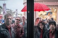 Mão Morta com planos para três discos em 2017