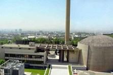 Irão pede autorização para comprar 950 toneladas de urânio concentrado