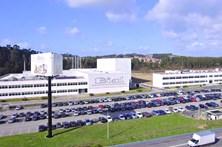 Bial vende medicamentos em 55 países