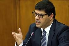 PS pede audição de ex-ministros das Finanças Vítor Gaspar e Maria Luís Albuquerque