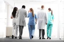 Médicos e enfermeiros acusados de fraude