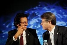 Bava e Granadeiro atrasam investigação da Operação Marquês