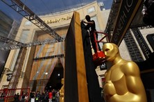 Esperados protestos contra Trump na cerimónia dos Óscares
