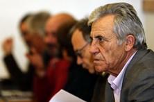 """Comunistas começam em março campanha pela """"libertação do euro"""""""