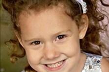 Menina morre horas depois de médica lhe recusar consulta