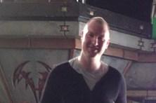 Morreu Neil Fingleton, o 'Gigante' da Guerra dos Tronos