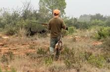 Atinge irmão a tiro durante a caça