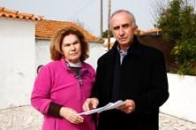 220 mil euros por queda de varanda em vivenda