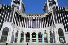 Banca penaliza depósitos com taxas a zero por cento