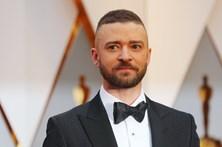 Justin Timberlake vai atuar no intervalo mais caro dos EUA