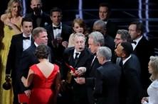 Auditora pede desculpas por erro nos Óscares