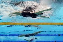 Estudo mostra que atletas têm risco três vezes maior de ter incontinência
