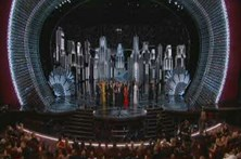 Veja o momento em que La La Land é erroneamente anunciado como o melhor filme