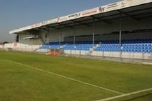 Clube de futebol acusado de recrutar