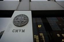 CMVM recorre para o Supremo contra entrega de documentos sobre a CGD