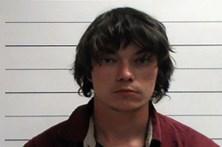 Condutor que atropelou multidão tinha três vezes mais álcool que o permitido