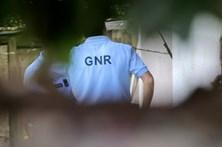 GNR detém quatro homens e apreende droga em Viseu