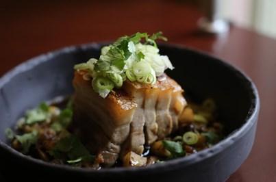 Aprenda a fazer Sopa Ramen com o Chef Rui Fontes