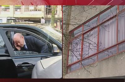 Arguidos da 'Operação Fénix' julgados em Guimarães