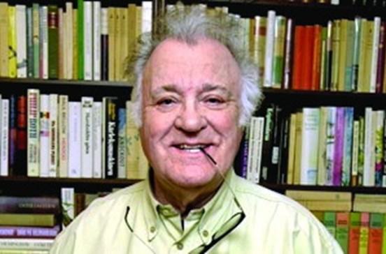Nicolai Gedda (1925-2017)