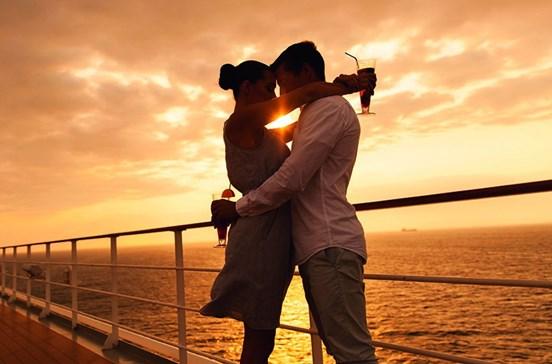 14 dicas para um Dia dos Namorados diferente
